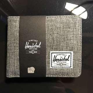 銀包 Herschel
