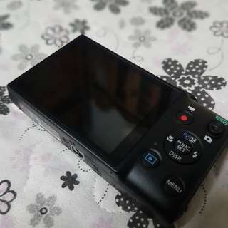 Canon IXUS 135 for sale