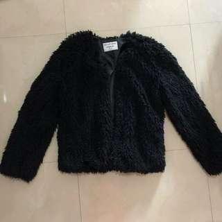 Terranova Fur Outerwear