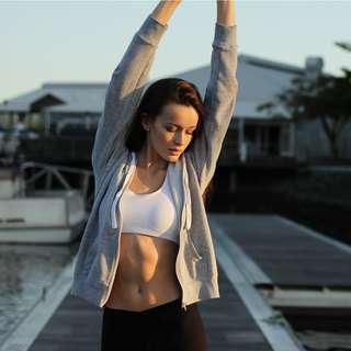 How 30 Days Morning Ritual Can Change Your Life Into Success?