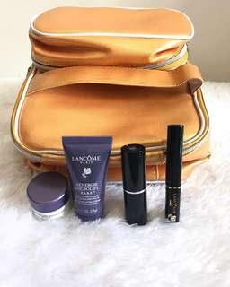LANCOME Paris Individual items for sale