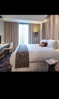 park avenue  rochester hotel
