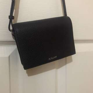 AUXILIARY Mini Bag/Purse from Aritzia
