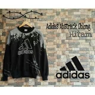 Adidas Abstrak Oblong