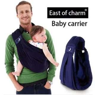 BABY SLING 👍🏻