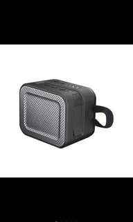 Skullcandy Barricade Bluetooth Speaker