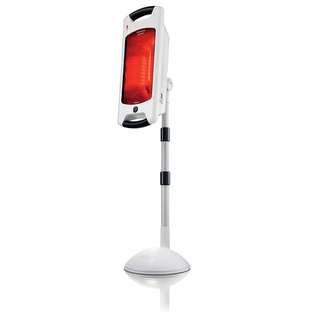 InfraCare Lamp Infrared Lamp Philips