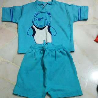 Misc Baby Clothes Size M