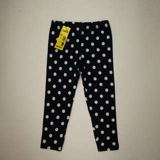 Children Legging