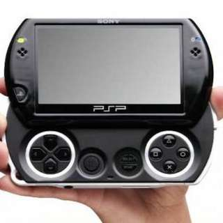 SONY PSP GO BRAND NEW CAN NEGOTIATE!!