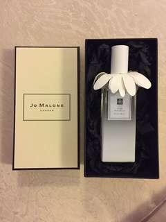 限量 Jo Malone Hair Mist 50ml