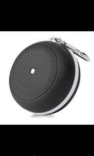 XC - Y3 Bluetooth Speaker