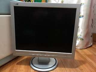Philips 螢幕