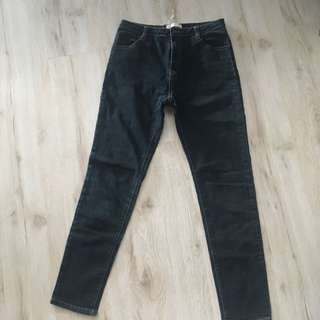 Voir Jeans