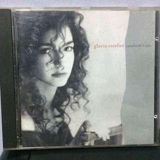 Cd 16 Gloria Estefan