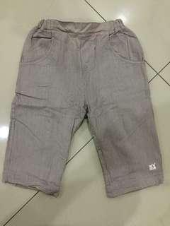 Jojo pants (set of 2)