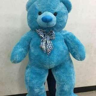 Bear 5ft