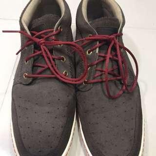 Nike Wardour Chukka