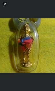 Thai Amulet - KMT