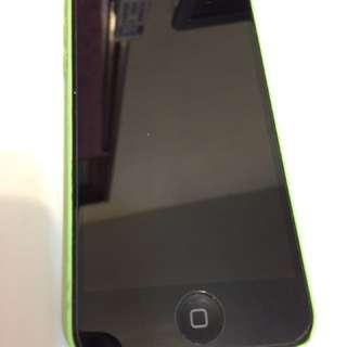 🚚 Iphone5c