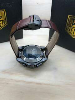 Tag Heuer premium add RM40 for premium box