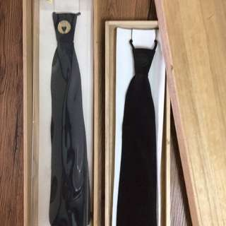 NEck Tie from japan 300 each