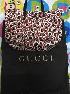 Gucci 袋