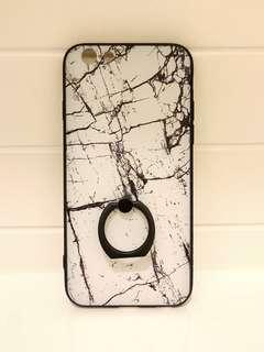 雲石紋iPhone 6 case