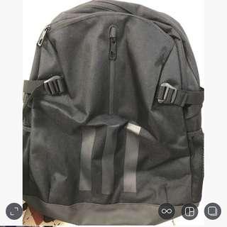 Adidas 全新 背囊 背包