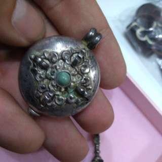 🚚 西藏 密宗 七寶 法器