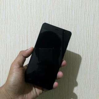 Smartphone Kekinian
