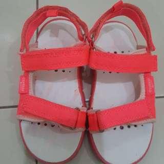 Oskkosh Sandals