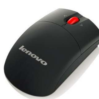 Selling BNIB Lenovo Wireless Mouse