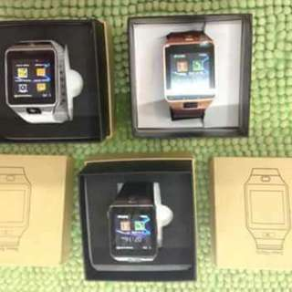 Smart Watch (S1)
