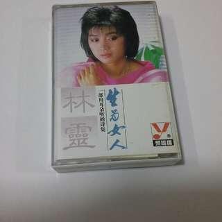 卡带Cassette