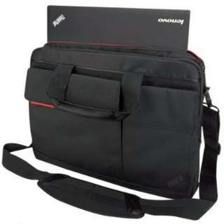 Selling BNIB 15'6 Lenovo Professional Slim Topload Case