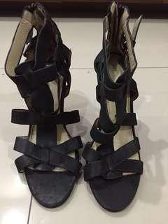 Aldo strappy sandals