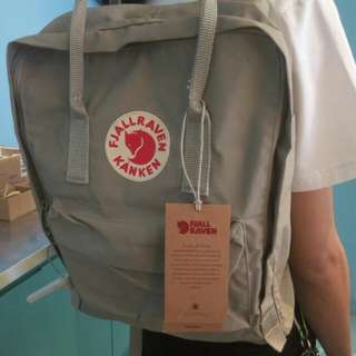 Kanken Bag Original
