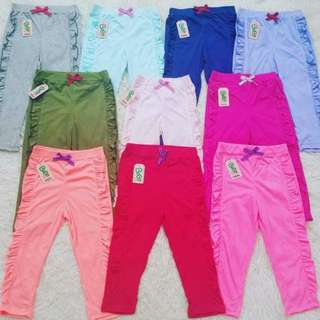 Ropol Pants for girl