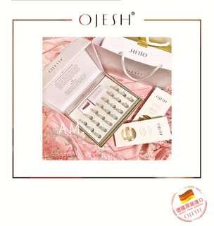 德國#OJESH 玻尿酸精華液 禮盒裝