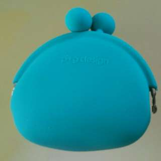 Small coins bag