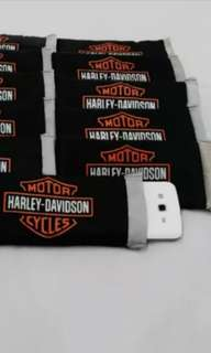 Harley Davidson Phone Cover