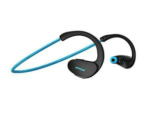 MPOW Cheetah Bluetooth Headset