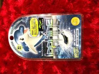 防輻射貼 (可貼電話電腦。。)