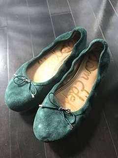 Sam Edelman Flats. Size 5.5