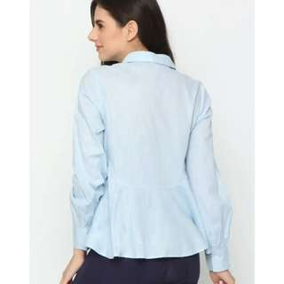 Stevie Top by RODEO