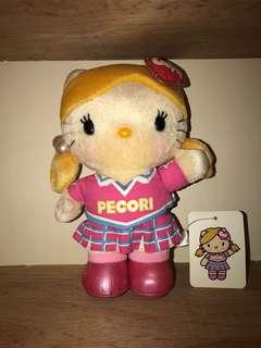 Hello Kitty Pecori