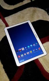 Samsung Galaxy Note 10.1 SM-P605