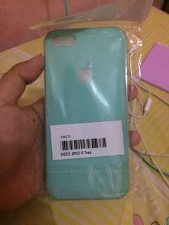 Case Iphone 5s