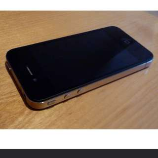 Iphone 4 /16gb
